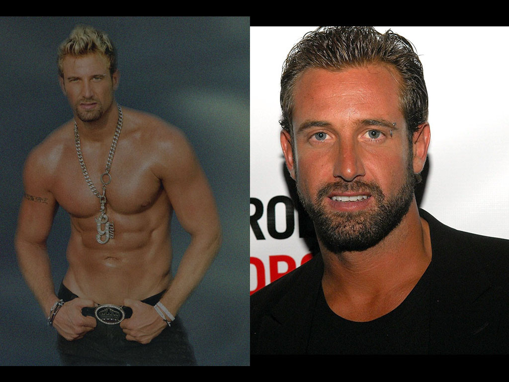 Remarkable, Gabriel soto fake naked think, that